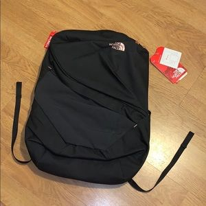 NWT The North Face Aurora Backpack